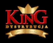 King Dystrybucja